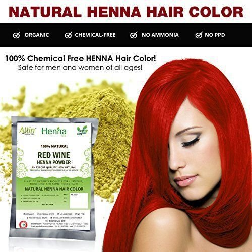 The Best Top 25 Best Henna Hair Color Ideas On Pinterest Henna Pictures