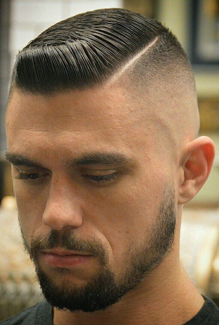 The Best 25 Trending Fade Haircut Ideas On Pinterest Men S Fade Pictures