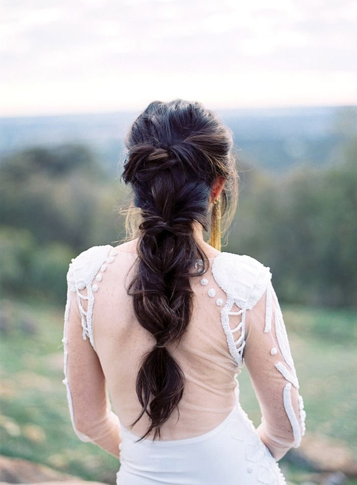 The Best Best 25 Veil Hairstyles Ideas On Pinterest Bride Pictures