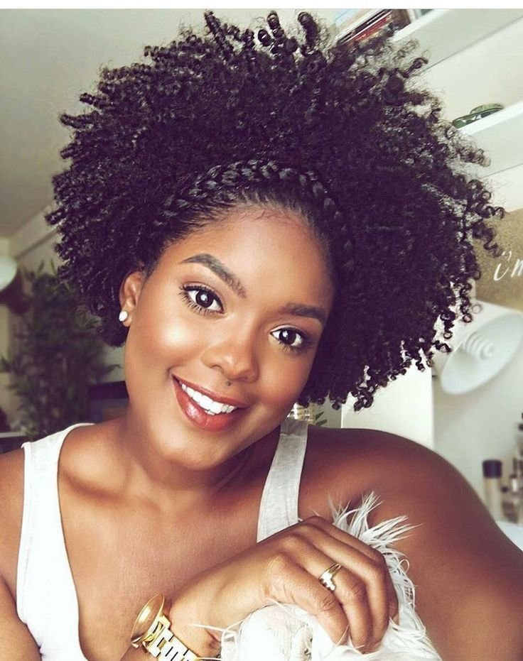 The Best 225 Best Natural Wash N Go Styles Images On Pinterest Pictures