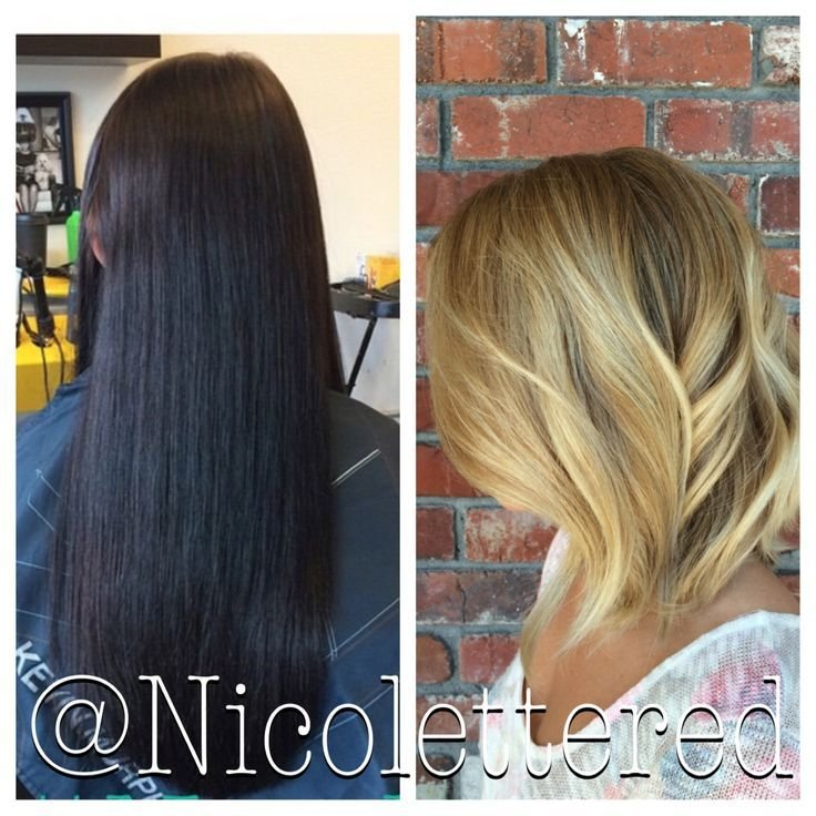 The Best 97 Best Hair By Me Images On Pinterest Eco Friendly Pictures