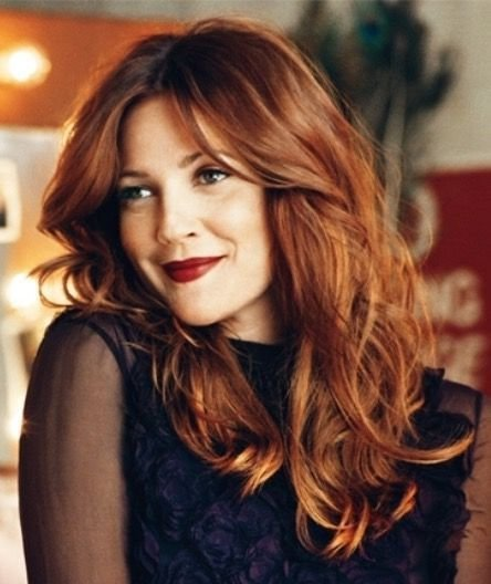 The Best 61 Dark Auburn Hair Color Hairstyles Hair Beauty Pictures