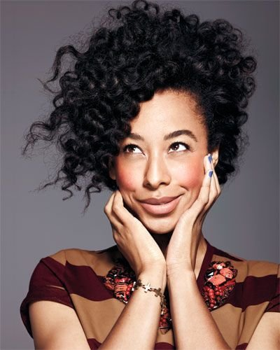 The Best 212 Best Biracial Mixed Hair Images By Amanda Inspires Pictures