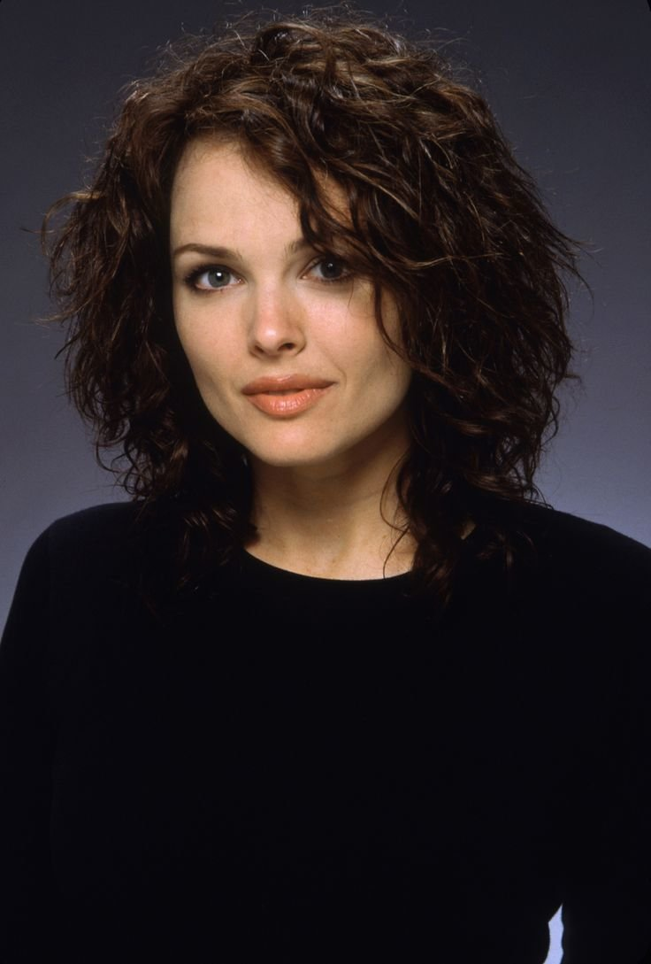 The Best 105 Best Dina Meyer Images On Pinterest Dina Meyer Actresses And Female Actresses Pictures