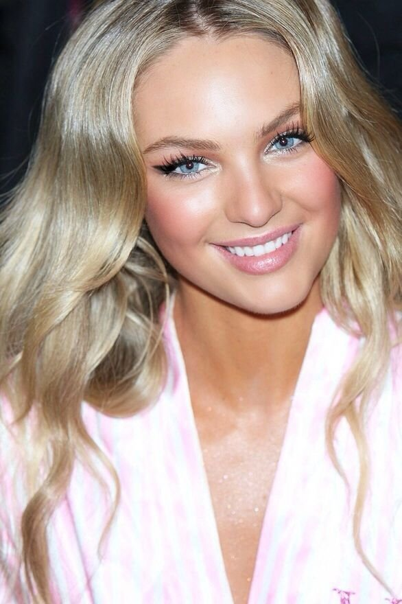 The Best Best 25 Hair Colors For Blue Eyes Ideas On Pinterest Pictures