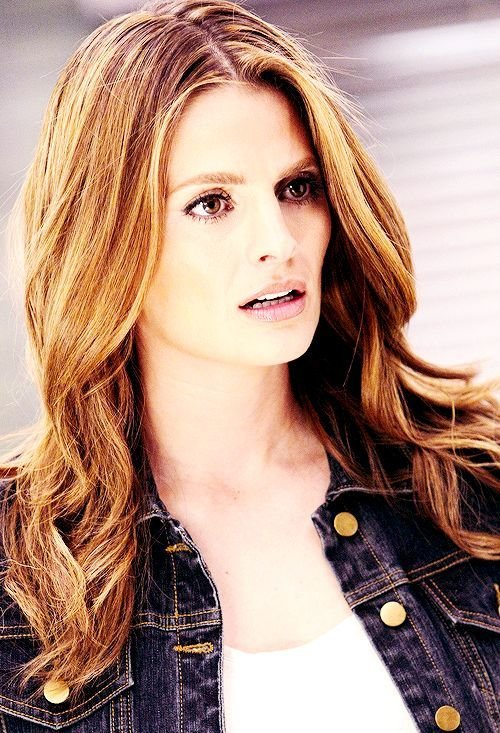 The Best 56 Best Super Hot Stana Katic Images On Pinterest Pictures