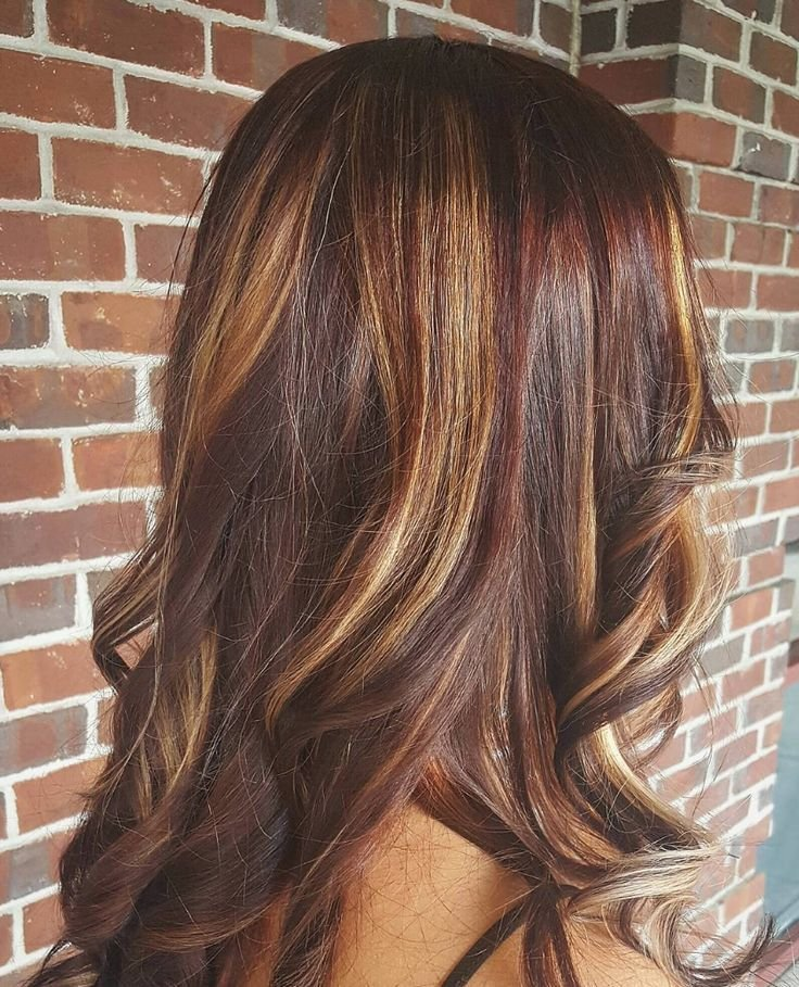 The Best Best 25 Aveda Color Ideas On Pinterest Blonde Caramel Pictures