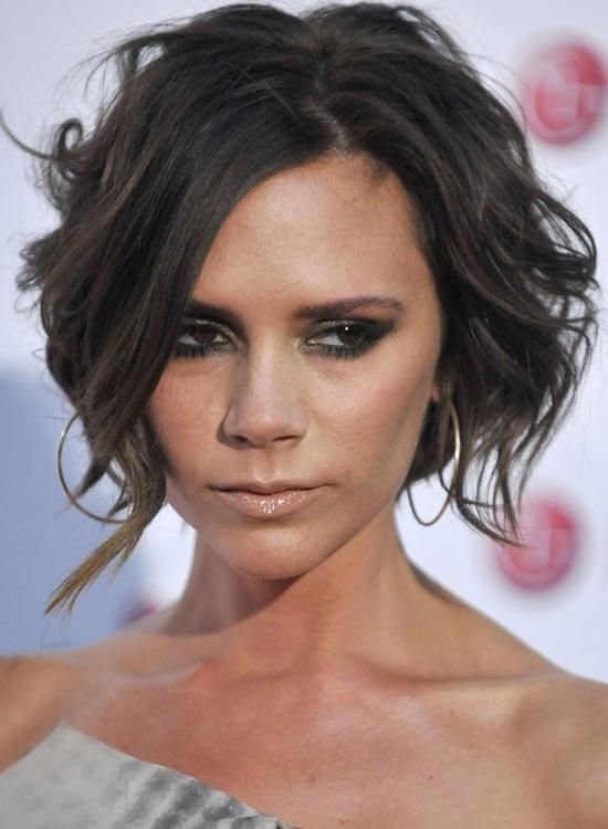 The Best 25 Best Inverted Triangle Face Shape Images On Pinterest Pictures