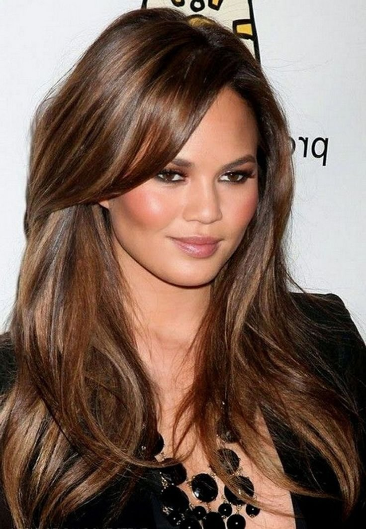 The Best Best 25 Celebrity Hair Colors Ideas On Pinterest Celebrities Hair Celebrity Hair Stylist And Pictures