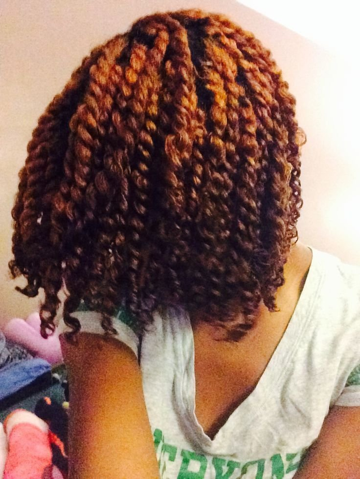 The Best Best 25 Two Strand Twists Ideas On Pinterest Natural Twist Hairstyles Natural Hair Twists Pictures