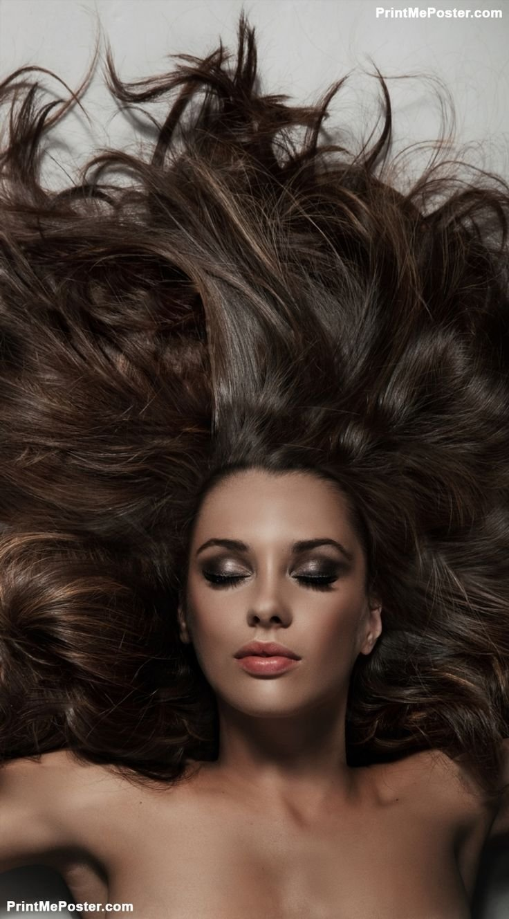 The Best Hairstyle Posters For Salons Fade Haircut Pictures