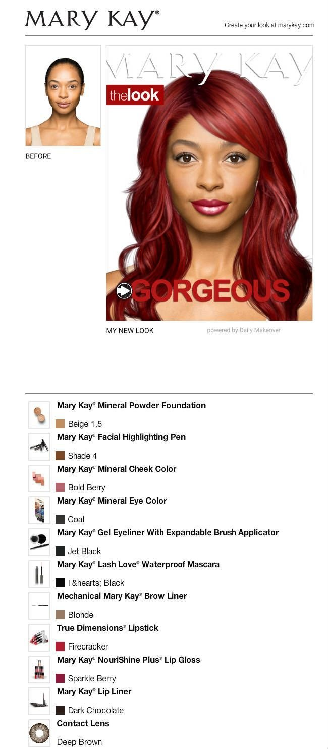 The Best Try On Hairstyles Online Free Fade Haircut Pictures