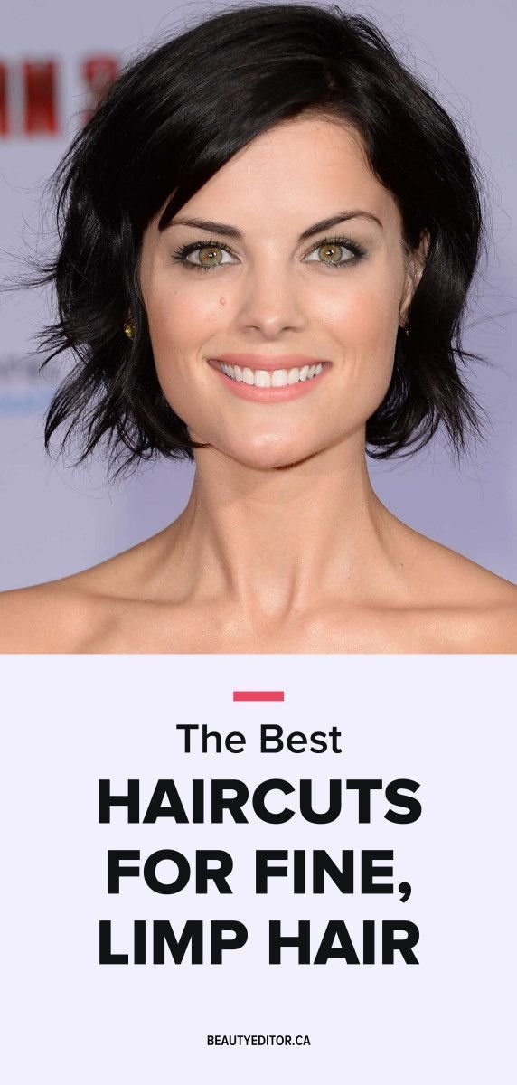 The Best Best 25 Best Haircuts Ideas On Pinterest Best Haircuts Pictures