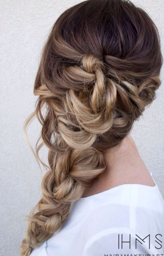 The Best 21 Best Black Tie Event Hair Ideas Images On Pinterest Pictures