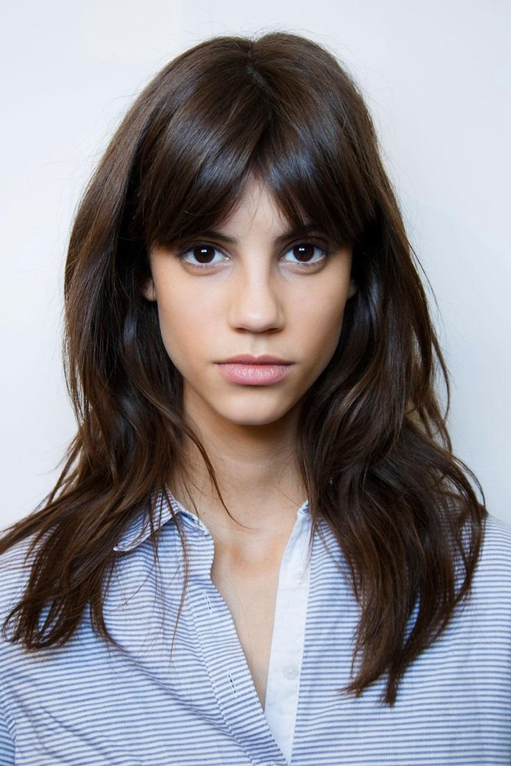 The Best Best 25 Summer Haircuts Ideas On Pinterest Shoulder Pictures