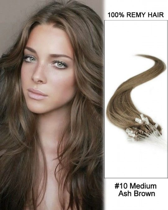 The Best Best 25 Medium Ash Brown Hair Ideas Only On Pinterest Pictures