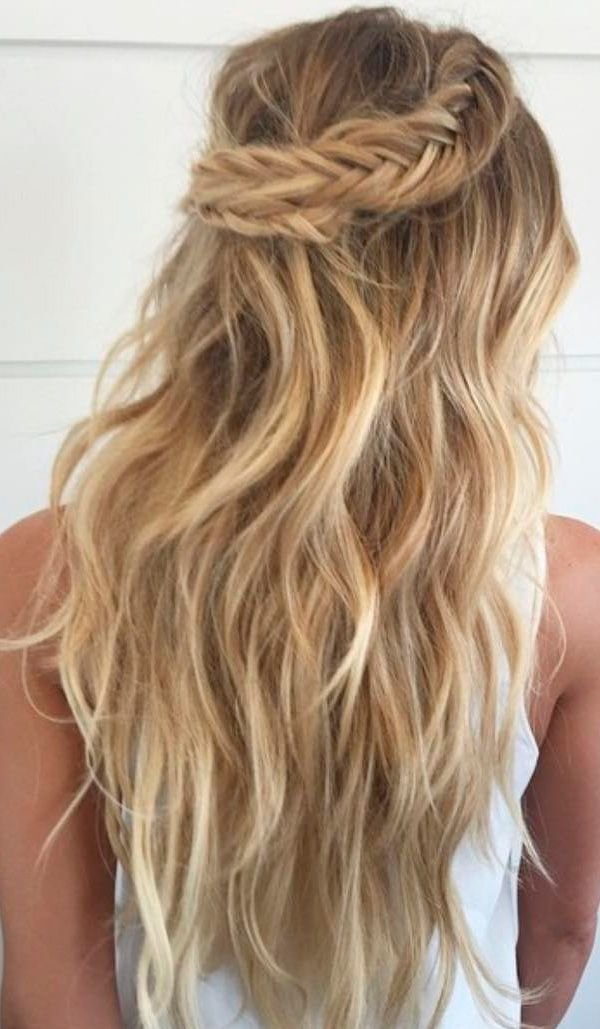 The Best 230 Best Damas Madrinas Images On Pinterest Braid Pictures