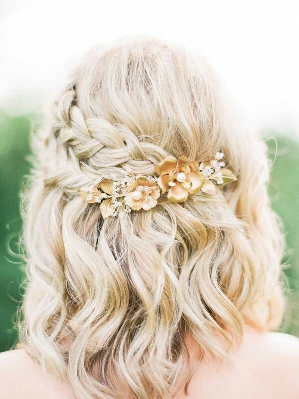 The Best Best 25 Short Formal Hairstyles Ideas On Pinterest Formal Hairstyles For Short Hair Wedding Pictures
