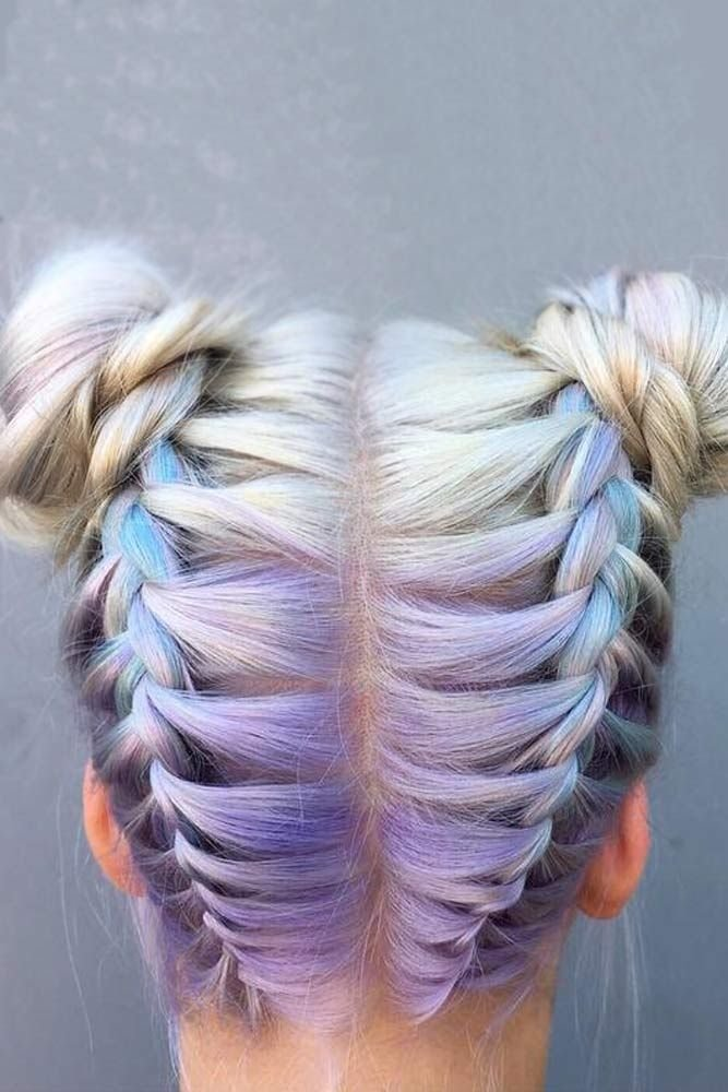 The Best 24 Different Types Of Braids Every Woman Should Know Pictures