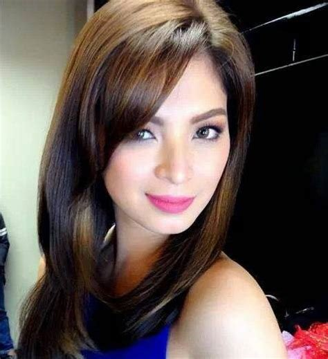 The Best Angel Locsin Angel Locsin Pictures