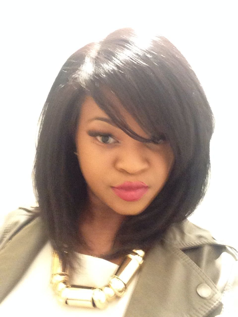 The Best 12 Inch Bob Brazillian Hair Lace Closure Full Wig Natural Pictures Original 1024 x 768