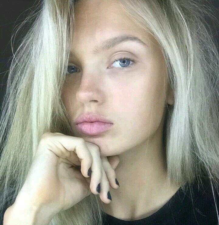 The Best Natural Beauty Romee Strijd Beauty Beauty Makeup Pictures