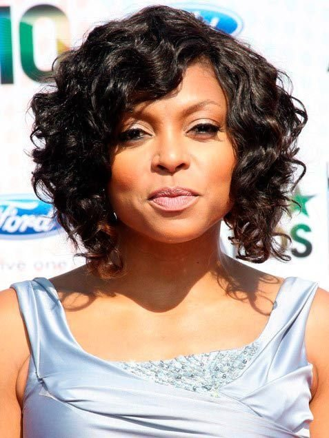 The Best Best African American Hairstyles For Women Hairstyles Pictures