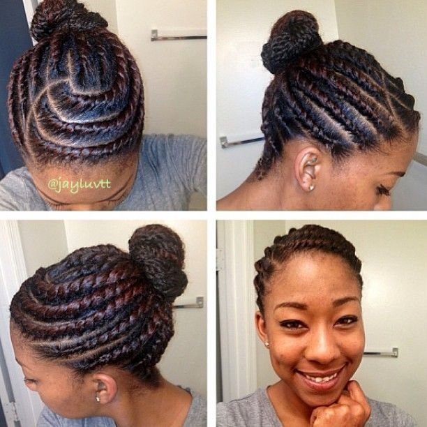 The Best Pin By Crystal Fann On Hair And Nails In 2019 Hair Pictures