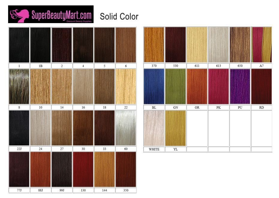 The Best Pin By Ramonda Williams On Hair Color Chart Weave Hair Pictures