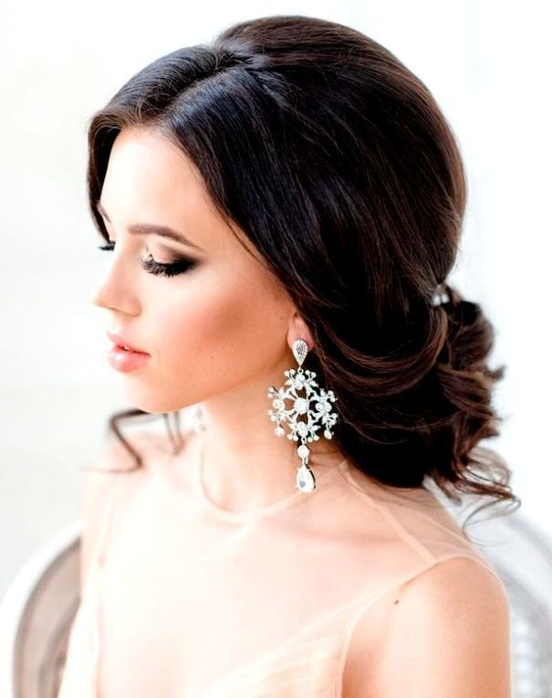 The Best Fantastic Hairstyles Fantastic Hairstyles Coiffure Pictures