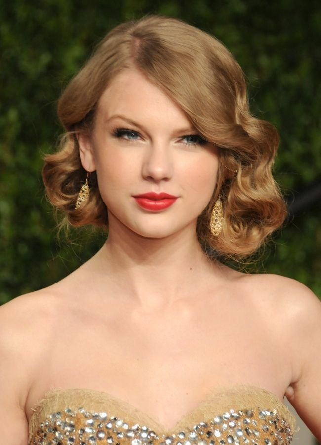 The Best Elegant Waves The 1930 S Best Hairstyles My Style Pictures