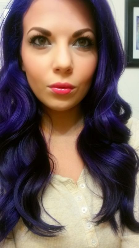 The Best Henna And Indigo Hair Dye How I Do It Youtube Stuff Pictures