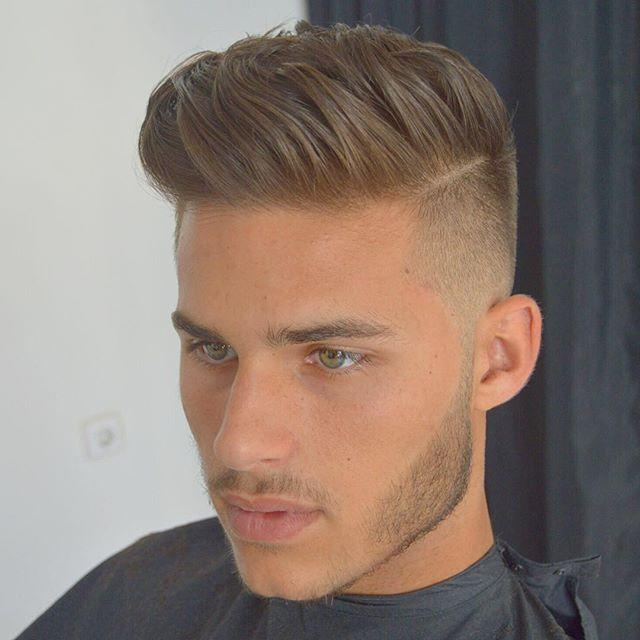 The Best Men Hairstyle Haircuts In 2019 Hair Cuts Hair Styles Pictures