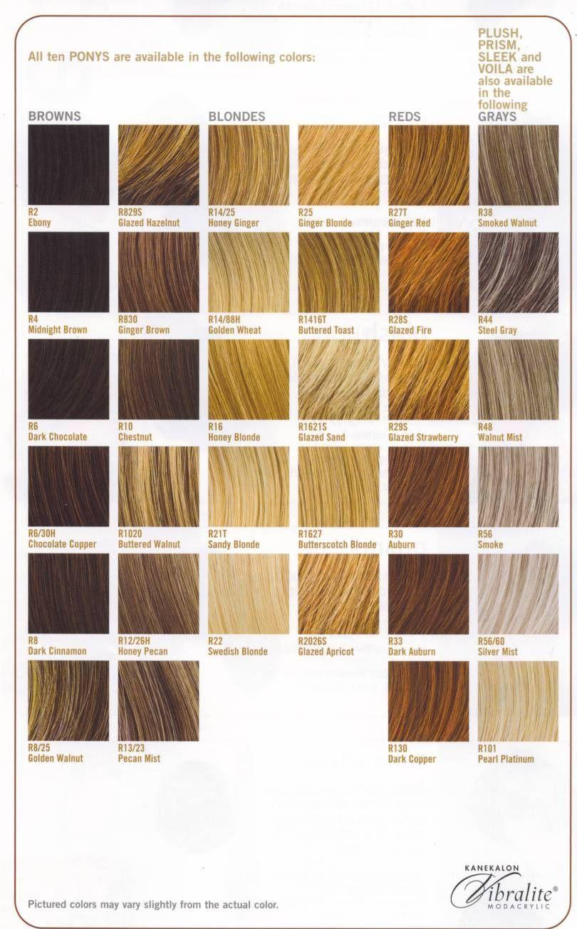 The Best 31 Fancy Dark Blonde Hair Color Chart – Kcbler Com Greys Pictures