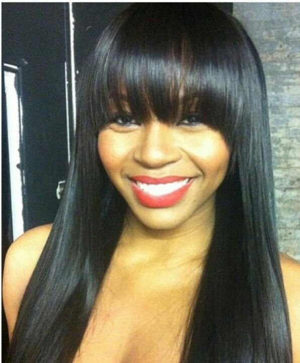 The Best 8A Brazilian V*Rg*N Hair Straight In 2019 Hair Hair Pictures