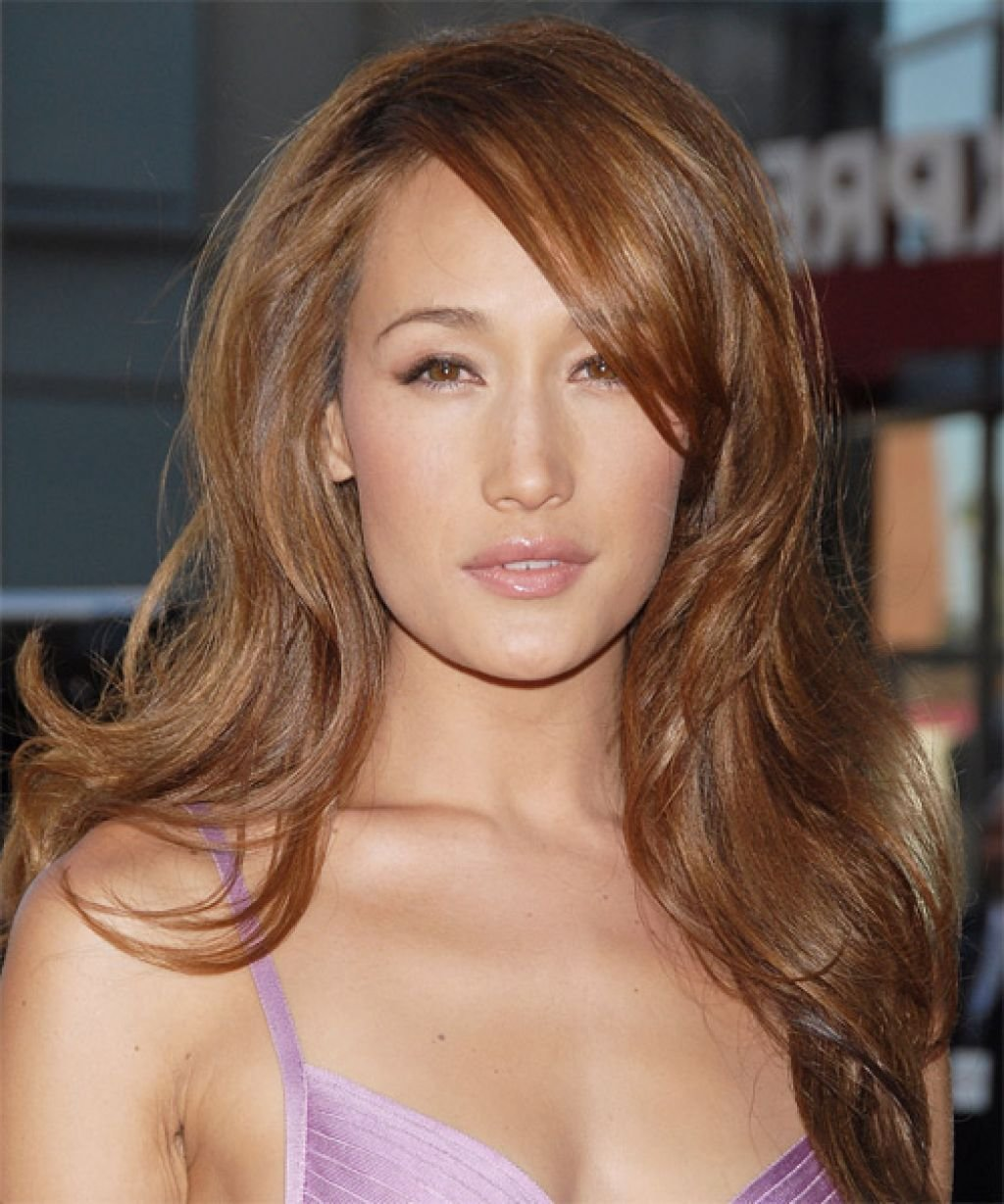 The Best Hair Color For Yellow Skin For My Medium Warm Yellow Red Skin Tone Hair Color Asian Reddish Pictures