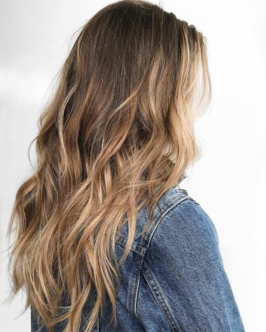 The Best 20 D*Rty Blonde Hair Ideas That Work On Everyone In 2019 Pictures