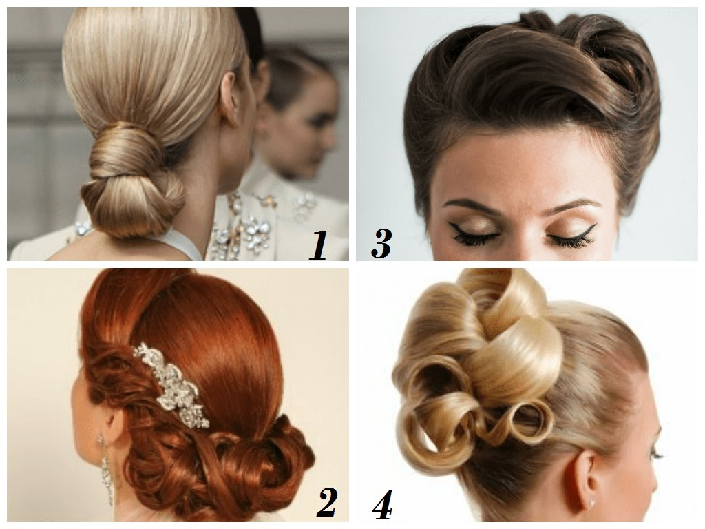 The Best Ballroom Latin Dance Hairstyles … Dwtrvs Dance… Pictures