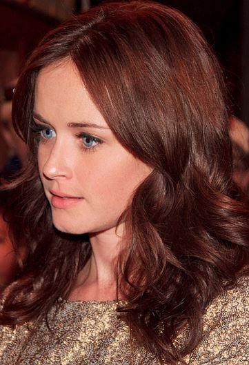 The Best Best Hair Colors For Blue Eyes And Fair Skin Best Hair Pictures