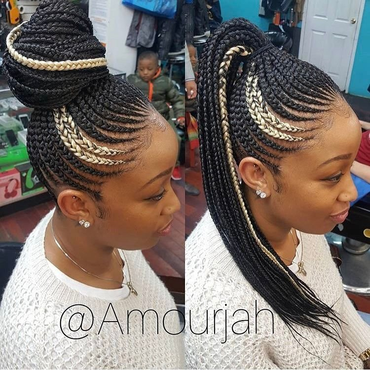The Best Pin By Tameia Graves On Hair And Beauty In 2019 Hair Styles Braided Hairstyles Hair Pictures