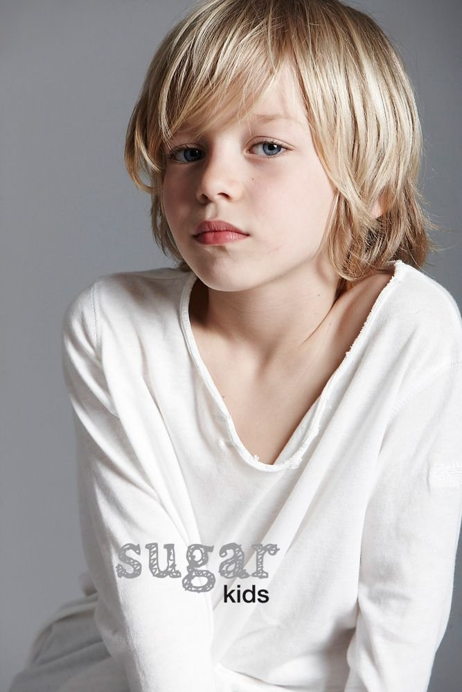 The Best Marti De Sugar Kids Beauty Cool Boys Haircuts Hair Pictures