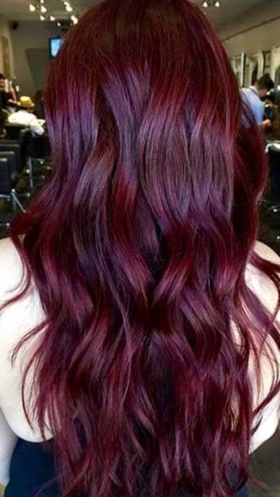 The Best Pin By Brianna Maddison On Short Hairstyles Mahogany Pictures