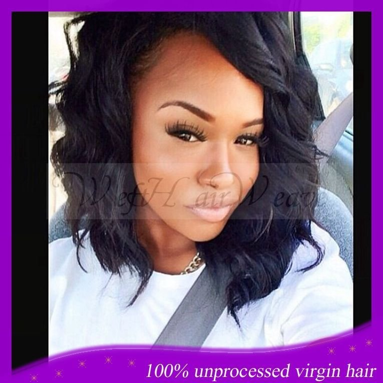 The Best 10 And 12 Inch Weave Hairstyles 131133 Weave Hairstyles Pictures