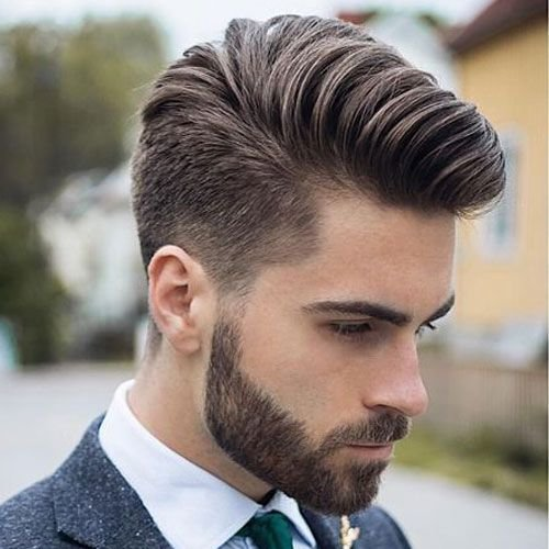 The Best 25 New Long Hairstyles For Guys And Boys 2019 Guide Long Hairstyles For Men Hair Styles Pictures