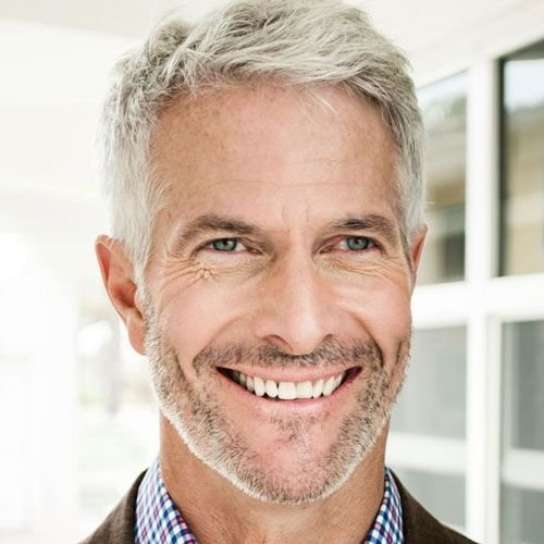 The Best 25 Best Hairstyles For Older Men 2019 Mens Style Older Pictures