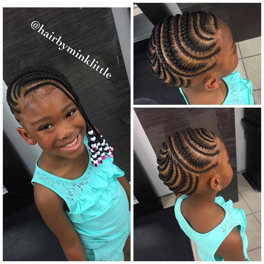 The Best Gm Insta Hairbyminklittle Minklittle Salonmethod Atl Pictures