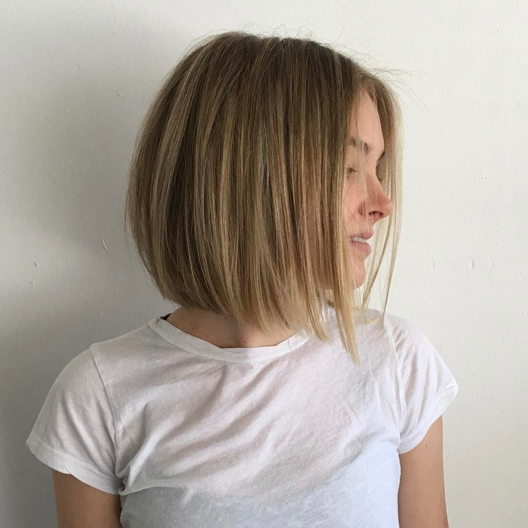 The Best Pin By Hannah Ratliff On Hair Beauty Hair Hair Cuts Hair Styles Pictures