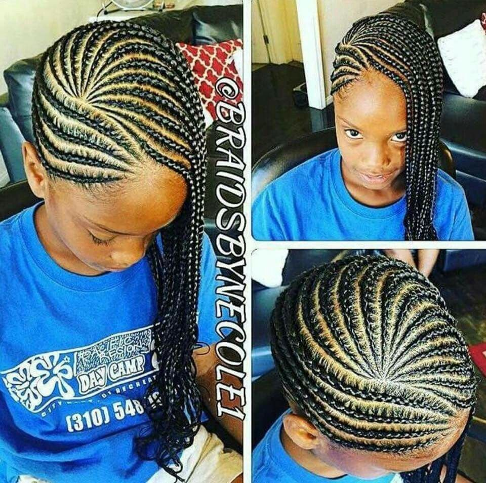 The Best Princess Crown Braid One Of The Best Updated Version For Pictures