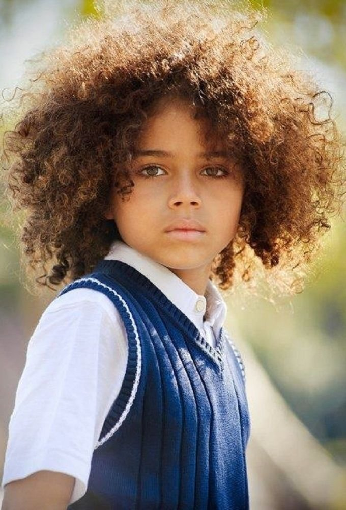 The Best Gorgeous Children Cute Kids Biracial Children Pictures