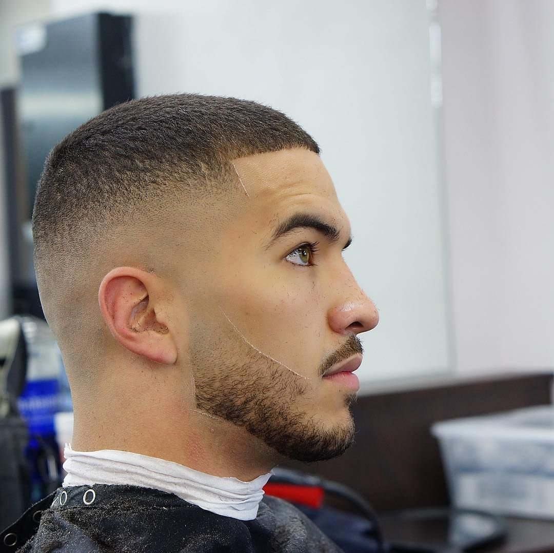 The Best Simple Short Hair With Bald Fade Hairstyles Best Fade Haircuts Best Fade Haircuts Faded Hair Pictures